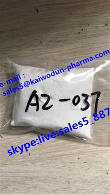 5fab-fuppyca 5fab-fuppyca 5f-adb adb-fub powder RCs supplier