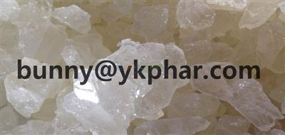 FAB-144 fab 144  53122-18-2 hot sale high quality factory price