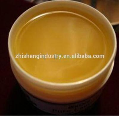 Major demands Lanolin CAS 8006-54-0 with gold quality