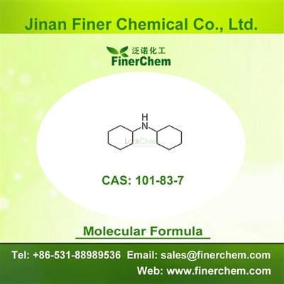 Dicyclohexylamine | CAS 101-83-7
