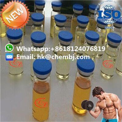 99% Cinnamic Aldehyde CAS 104-55-2 for Feed Preservatives CAS 104-55-2