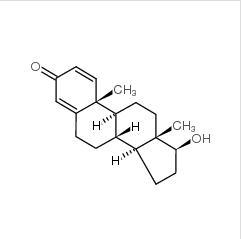 Boldenone bodybuilding powders
