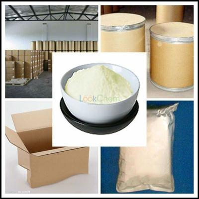 wholesale Triphenylamine  603-34-9