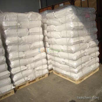 High quality meso-Erythritol supplier in China