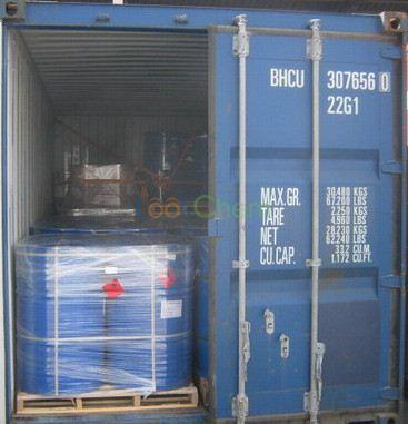 High quality 5-Aminosalicylic Acid supplier in China