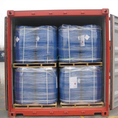 High quality acetic acid 3-methylbutyl ester supplier in China