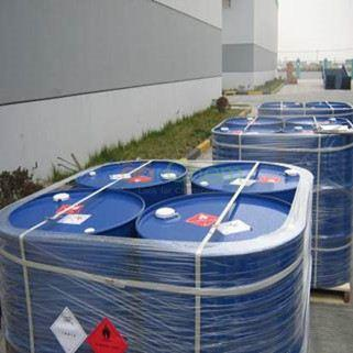High quality Maleic Anhydride supplier in China