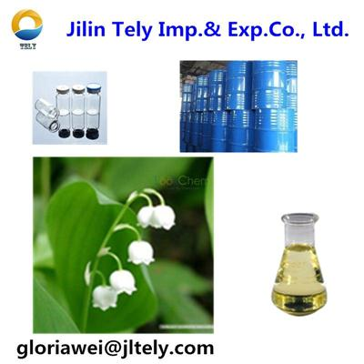 Best Price Methylurea CAS NO.598-50-5