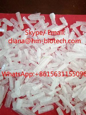 Polyvinylpyrrolidone 4clpvp 4cl-pvp 9F-PVP 9fpvp 4-fphp 9-pv9 pvp