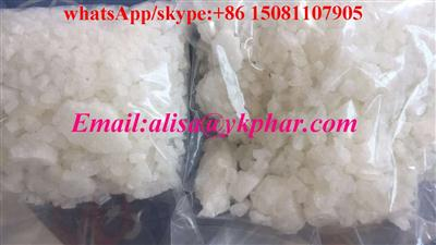 FLEX-EN FLEX-EN FLEX-EN FLEX-EN 2F-DCK  99%purity top sale high quality product