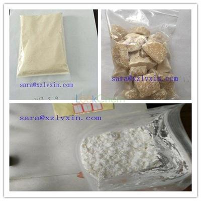 salicylic acid CAS NO.69-72-7