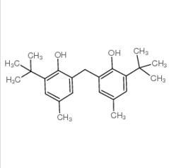2,2'-Methylenebis(6-tert-butyl-4-methylphenol)
