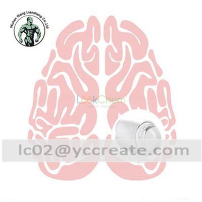Pharmaceutical Ingredients L-Choline Bitartrate Cas 87-67-21 vitamin B4 for Memory Enhance T