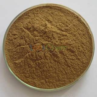 Glycyrrhizic Acid,licorice extract
