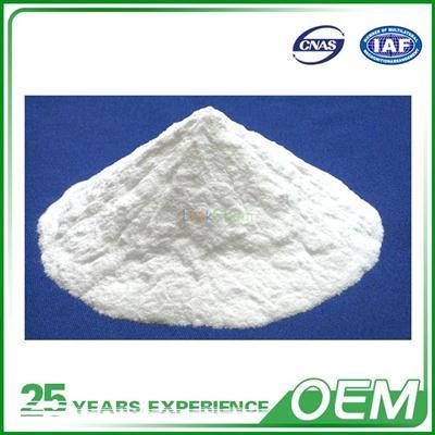 CAS 74-79-3 Sell High Quality Bulk L-arginine