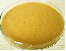 Trans-Dichlorobis(triphenyl-phosphine)Palladium(II)  //Manufacturer/High quality/Best price/In stock/