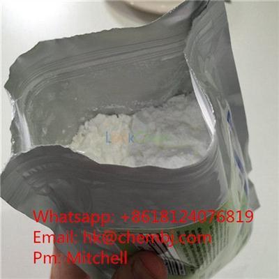 Dental Used Nano Zirconium Dioxide Powder