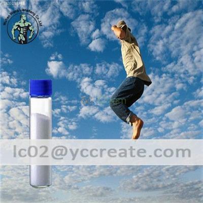 Food Additives Bovine Chondroitin Sulfate Sodium bovine CAS No 9007-28-7 T