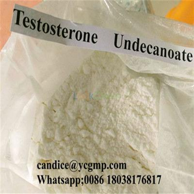 Diclofenac Sodium CAS: 15307-79-6 For Anti-Inflammatory