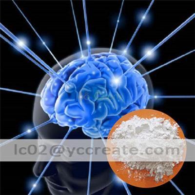 Brain Improve SARMS Raw Powder NSI 189 Nootropic Supplement CAS 1270138-40-3 T