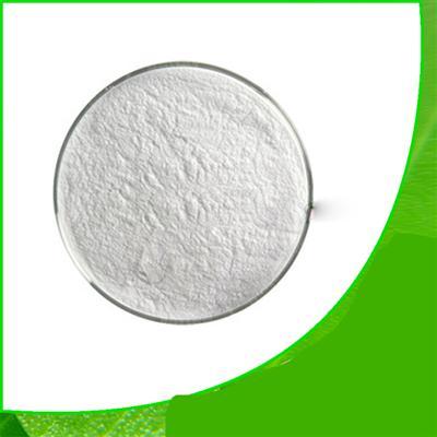 Bottom price Losartan potassium,Anti-hypertension drugs Losartan potassium CAS 124750-99-8