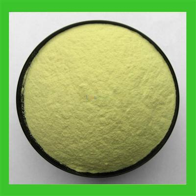 DOXYCYCLINE HYCLATE BP2002 CAS:24390-14-5
