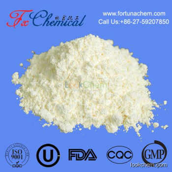 Favorable price Mifepristone CAS 84371-65-3 supplied by manufacturer