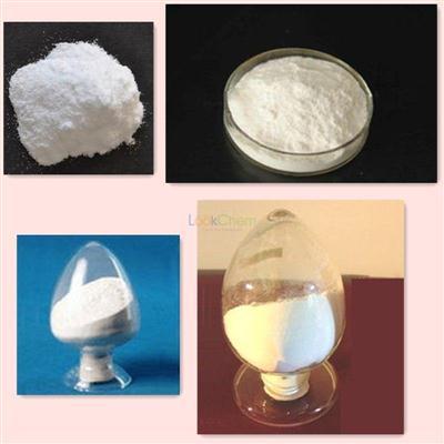 90.0%Anionic polyacrylamide 9003-05-8