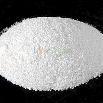 Supply 3-(4-Chlorbutyl)-1H-indol-5-carbonitril 98% Min