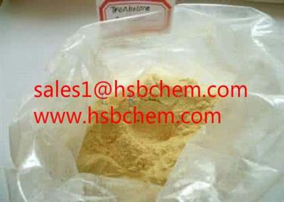Trenbolone Acetate ,USP 99%,Top Supplier