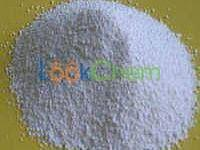 Pregabalin     Pregabalin   Pregabalin high purity  cas.148553-50-8