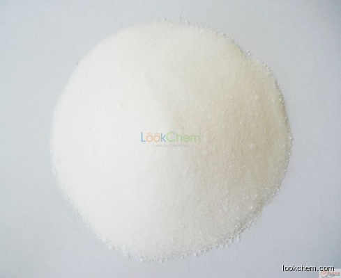High purity factory supply Dyclonine hydrochloride CAS: 536-43-6 with best price