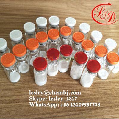 Peptides Reagent Myostatin GDF-8 1mg/vial