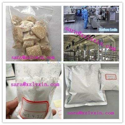 High  purity  Arbutin CAS NO.497-76-7