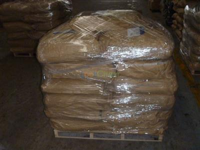 Copper chloride CAS 7758-89-6