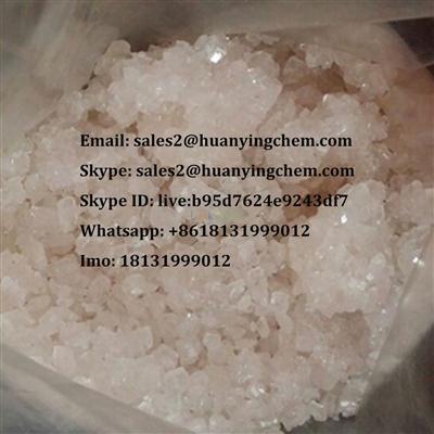 Best seller 5-EAPB (HCL) CAS NO.1445566-01-7
