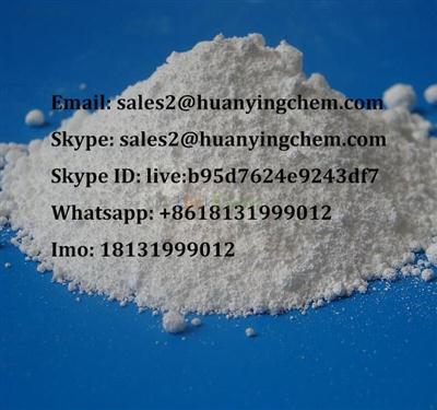 Professional manufacturer bk-ebdp BK CAS NO.952016-47-6
