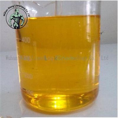 Light Yellow Liquid Coconut Oil / Coconut Fatty Oil Cas 8001-31-8 T
