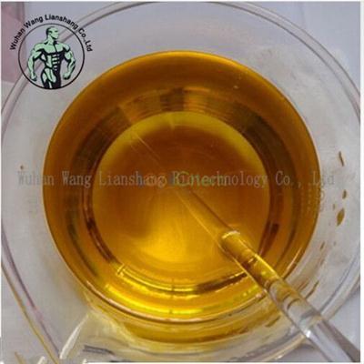Polysorbate 80 Tween 80 For Skin Care Creams / Chemical Emulsifier Viscous Liquid T