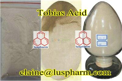 TOBIAS ACID,2-Aminonaphthalene-1-sulfonic acid with high quality, competitive price