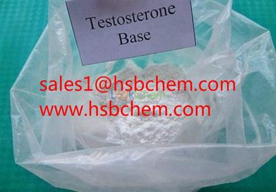 Testosterone Base,Testosterone