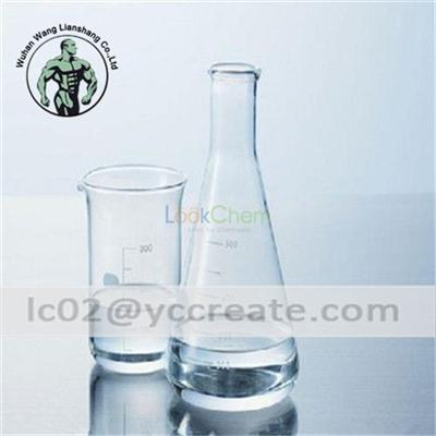 Benzyl Acetate Clear Colorless Liquid Used As Food Flavor CAS 140-11-4 T