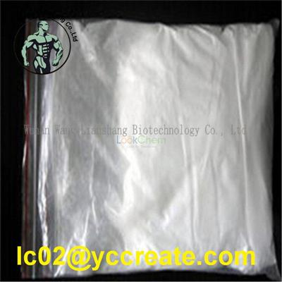 USP Standard 99% Purity Pharma grade Nutritional Supplements L-Tyrosine CAS 60-18-4 T