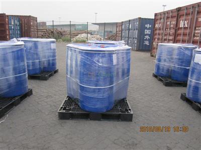 Tetrakis Hydroxymethyl Phosphonium Sulfate THPS CAS 55566-30-8