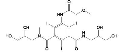 Iopromide  usp30