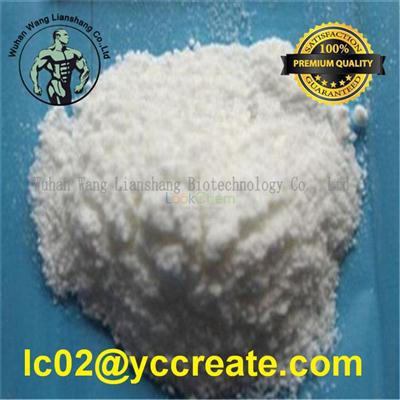 High Purity Raw Material Sodium Metaphosphate CAS 10124-56-8 for Industrial Use T