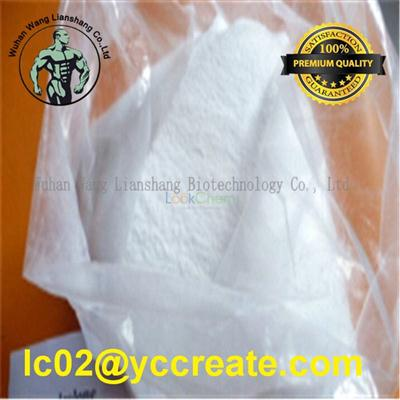 Granule / Powder HEC Hydroxy Ethyl Cellulose HHR 250 ( QP - 100 ) For Thickener T