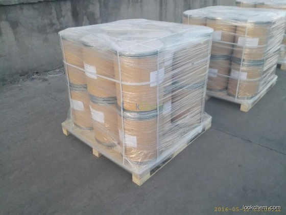 Best factory of Ethyl 4-pyrazolecarboxylate / high quality / lowest price / regular stock
