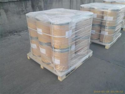 Best factory of Cyanoacetic acid / high quality / lowest price / regular stock