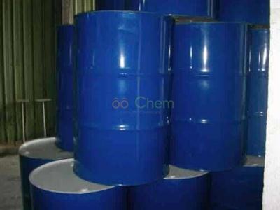 Bis(2-methoxy ethyl)ether
